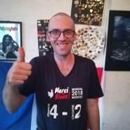sebastieng49's profile photo