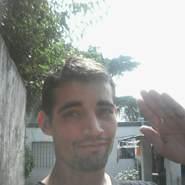 matiasp282's profile photo