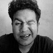 matiass338's profile photo