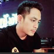 songkangy's profile photo