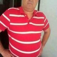 iond705's profile photo