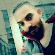 mohammadm1095's profile photo