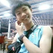 nantawatk14's profile photo