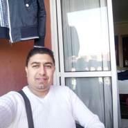 redr430's profile photo