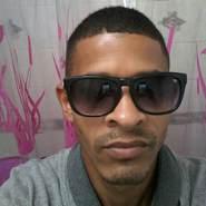 luisgarcia424's profile photo