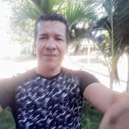 alvarom354's profile photo