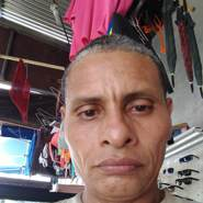 valdesrodolfo37's profile photo