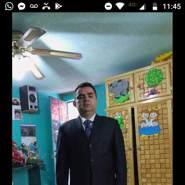 ferm569's profile photo