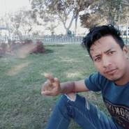 vicentec132's profile photo