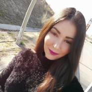 Csksbkspcu9's profile photo