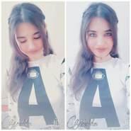 user_ajeqi543's profile photo