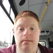 jacobg89's profile photo