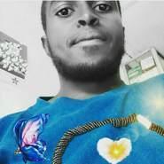 ismaeelmanongi's profile photo