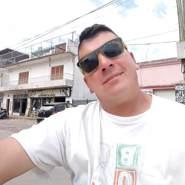 pablocasella's profile photo