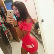 nayeli888's profile photo
