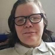 lilianed38's profile photo