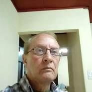 albertom838's profile photo
