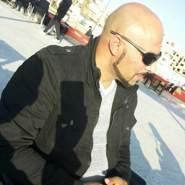 qysq721's profile photo