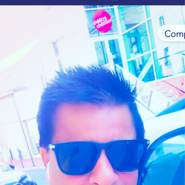 malhotra8's profile photo