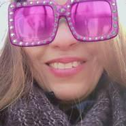 elizabethc320's profile photo