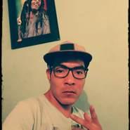 gonzalom279's profile photo