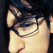 jcesarl's profile photo