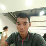 jakkreed5's profile photo