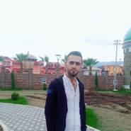 muhammedc30's profile photo
