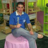ahmed_radwan2000's profile photo