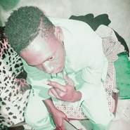 dembad33's profile photo