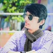 mubeenm18's profile photo