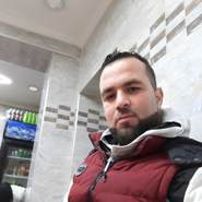 saidj457's profile photo