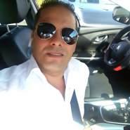 hasanb973's profile photo