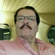 markkuv2's profile photo