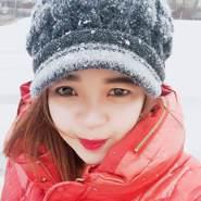 user_nj5349's profile photo