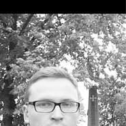 ivanb908's profile photo
