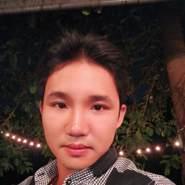 user_qk89012's profile photo