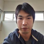 user_blps5783's profile photo