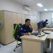 jaiwonj's profile photo