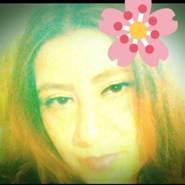 brisam17's profile photo