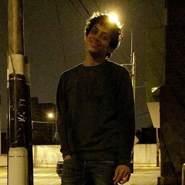 raymondd16's profile photo