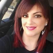 veronique9b's profile photo