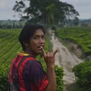 asw284's profile photo