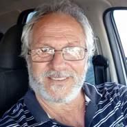 hectorc494's profile photo