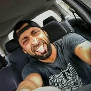 ruim8031's profile photo