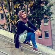 noora8347's profile photo