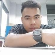 aljohng's profile photo