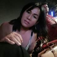 user_oe0183's profile photo