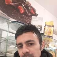 aldo_calone1986's profile photo