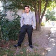 manuelg894's profile photo